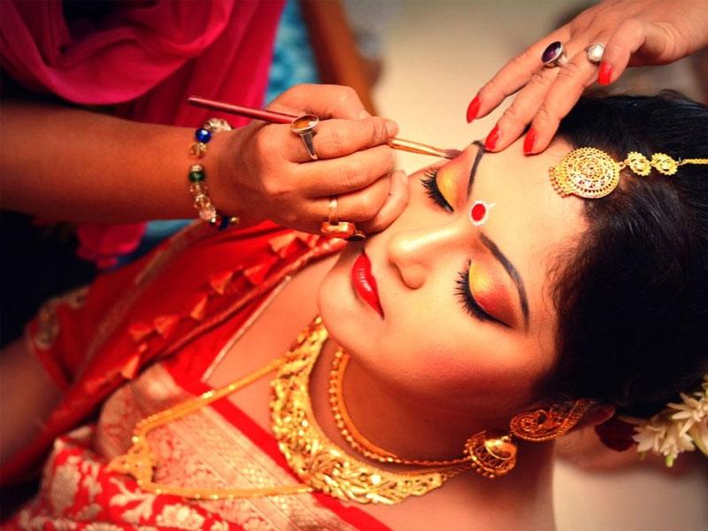 chennai-makeup-artist